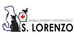 logo ambulatorio veterinario san lorenzo giaveno